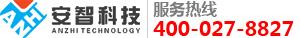 河南护航实业股份有限公司